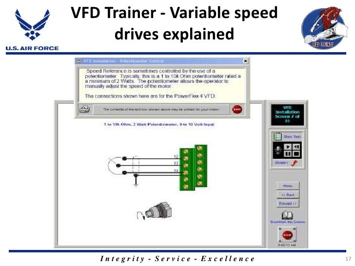 11<br />Advanced Troubleshooting Industrial Control (TIC)<br />They all grade your success<br />
