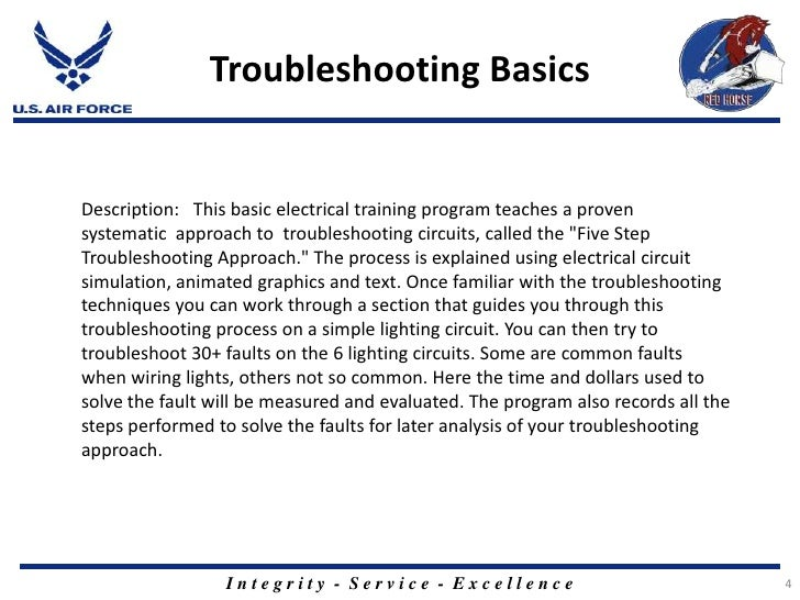 Electrical Ladder Diagram Simulator besides Electrical software downloads further Watch also Industrial electrical training further Electrical Ladder Diagram Simulator. on troubleshooting plc controls simulator