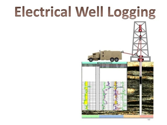 Contents Introduction Borehole Environment Types of Well logging Types of Electrical Well logging Resistivity Method ...