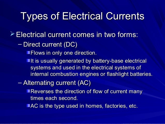 types of electrical wire splices, earthing system, electrical conduit, types of parallel circuits, types of starters, distribution board, national electrical code, home wiring, types of portable cord, electric motor, wiring diagram, extension cord, three-phase electric power, types of instrumentation, types of exhaust system, electrical engineering, types of plumbing materials, alternating current, types of electrical wires and their uses, types of piping, types of heating systems, types of electrical conductors, types of conduit, junction box, types of fuel filters, types of electrical power wire, types of circuit breaker, knob and tube wiring, types of concrete work, types of electrical wire sheathing, ground and neutral, types of electrical connectors, types of romex, types of electrical outlets, electric power transmission, circuit breaker, power cable, on types of electrical wiring