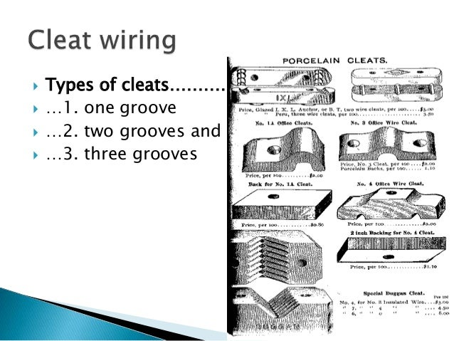 electrical-wiring-7-638 Which Wiring Is Used For Temporary Purpose on