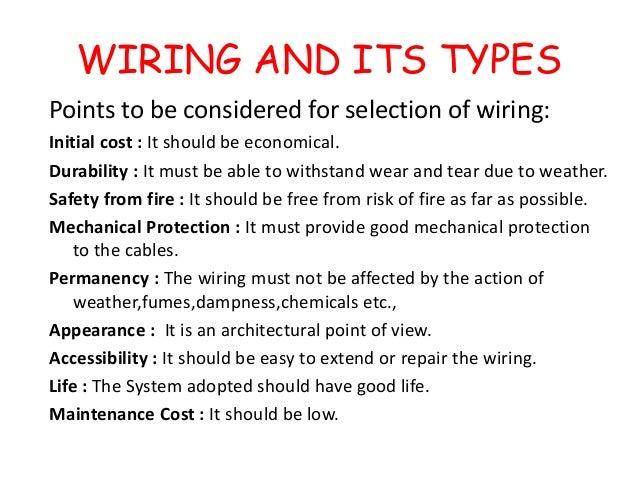 electrical work pricing guide house wiring materials list yhgfdmuor rh interiordesignflorida co cost of electrical wiring of a building cost of electrical wiring of a building