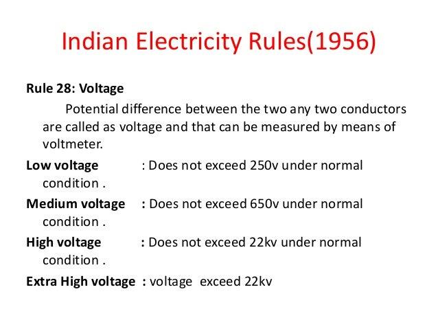 Gemtlich electrical wiring rules ideen die besten elektrischen house wiring rules example electrical wiring diagram greentooth Image collections