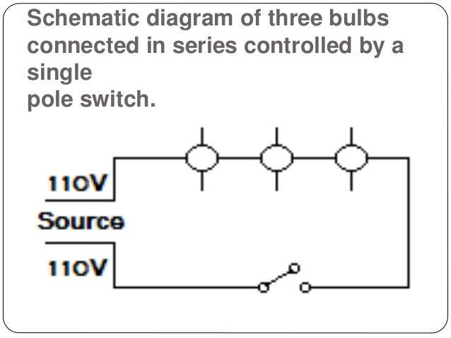 t l e grade 7 lessons Logic Circuit Diagram Year 7 Circuit Diagrams #11