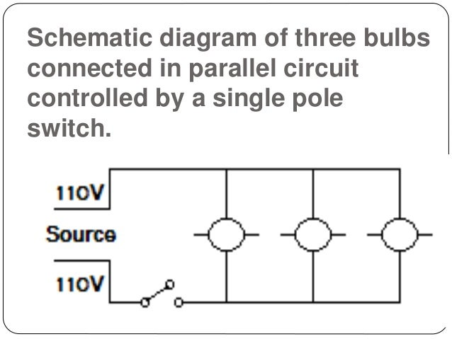 single pole switch  15  electrical