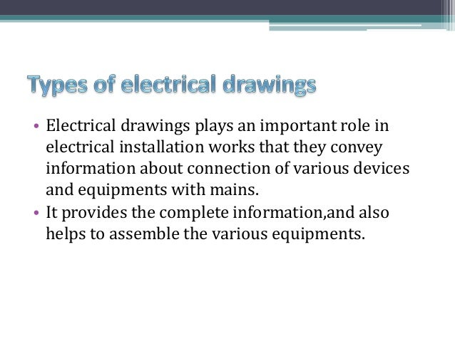 Outstanding Electrical Wiring System Wiring Digital Resources Cettecompassionincorg