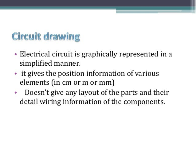 Swell Electrical Wiring System Wiring 101 Relewellnesstrialsorg