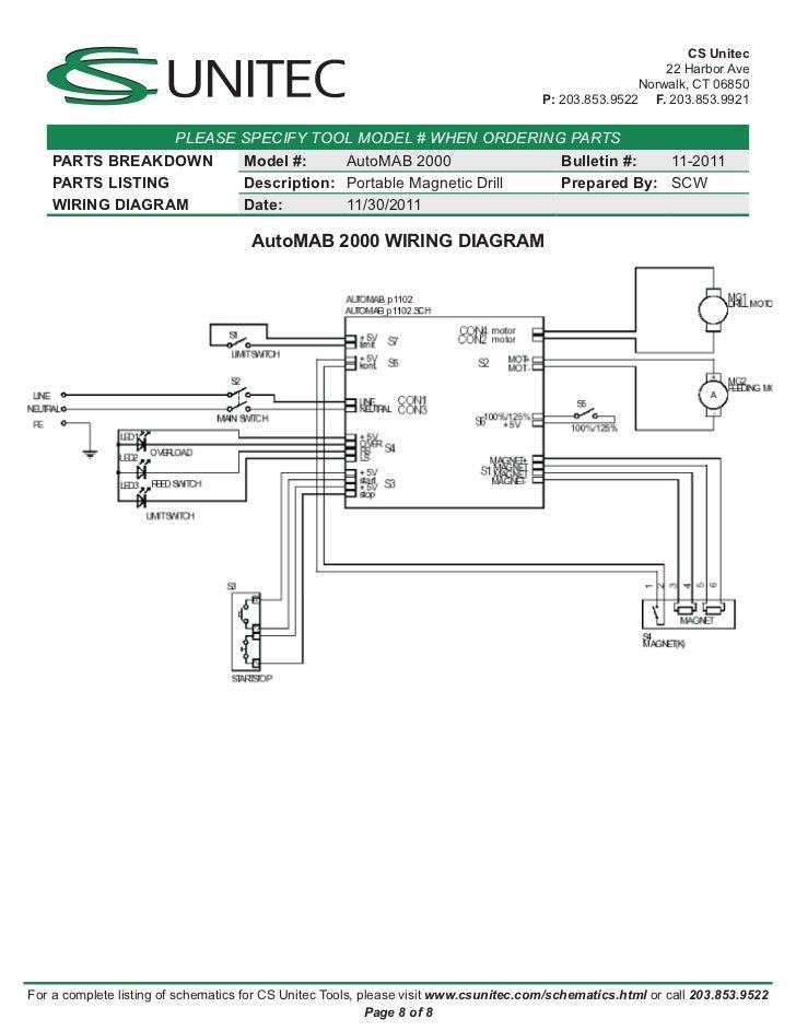 Superb Circuit Diagram Of An Ac Drill Basic Electronics Wiring Diagram Wiring Digital Resources Bletukbiperorg