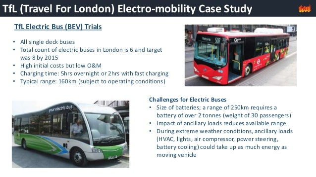 feasibility report london olympics transportation In june 2015 the urban and interurban transport group at the ucl energy institute published a feasibility study for mobility as a service concept for london'.