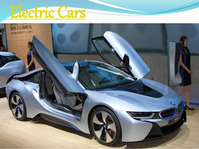 electric cars 3