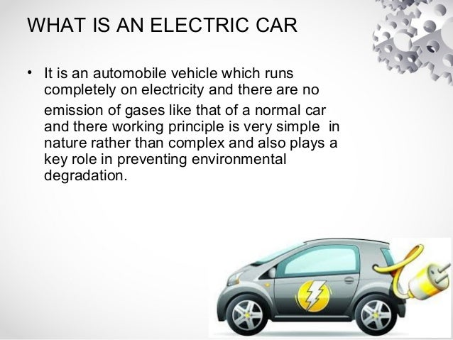 electric-car-5-638.jpg?cb=1445072954