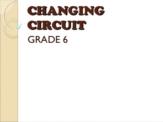 images?q=tbn:ANd9GcQh_l3eQ5xwiPy07kGEXjmjgmBKBRB7H2mRxCGhv1tFWg5c_mWT Circuit Diagram Symbols Grade 6