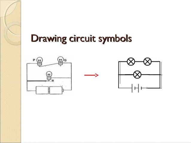 changing circuit grade 6