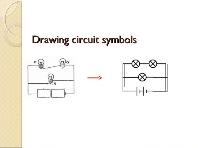 Changing Circuit Grade 6