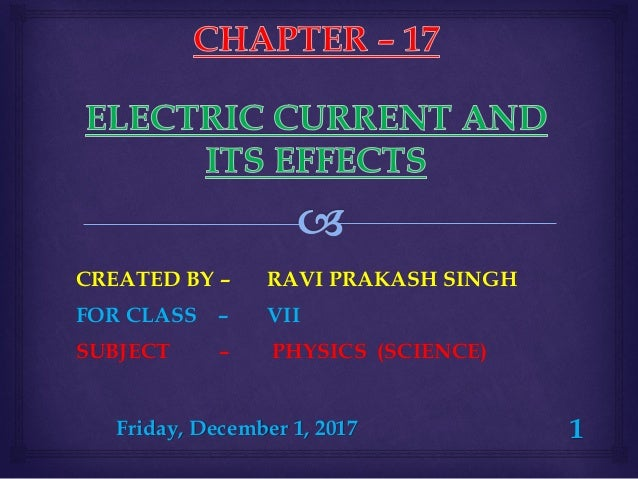 Enjoyable Electric Current And Its Effect Class 8 Geral Blikvitt Wiring Digital Resources Geralblikvittorg