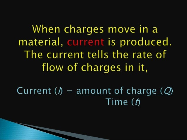 ?AC ( alternating current) ?DC (Direct current) ...  sc 1 st  SlideShare : house wiring theory - yogabreezes.com