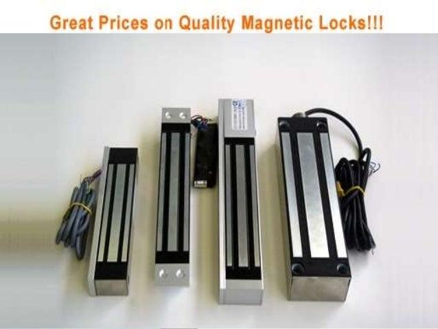 Electric door openers magnetic glass door lock - electric strike door lock kit & Electric door openers magnetic glass door lock - electric strike do\u2026 Pezcame.Com