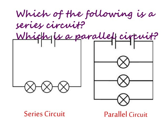 Brilliant Electric Field Electric Circuit And Electric Current Wiring 101 Mecadwellnesstrialsorg