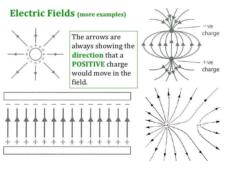 6 2 electric force and field