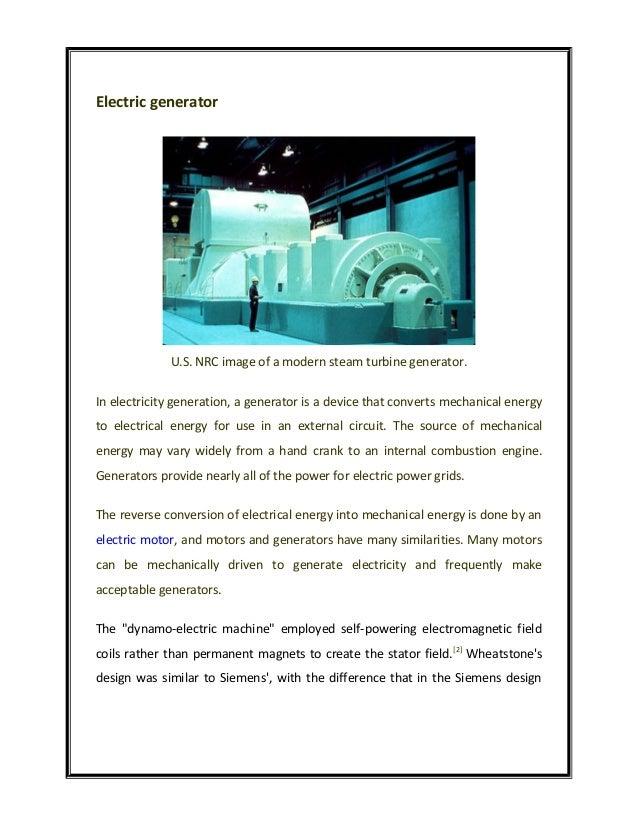 electric-generator-1-638.jpg?cb=1453865223