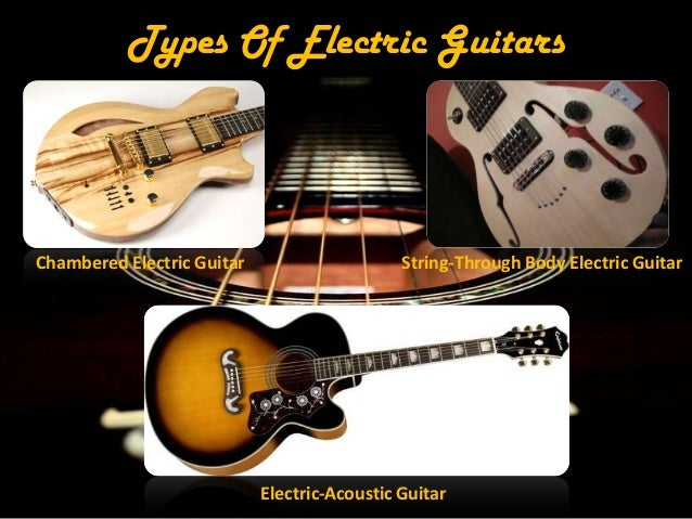 electric guitar and its amplifier. Black Bedroom Furniture Sets. Home Design Ideas