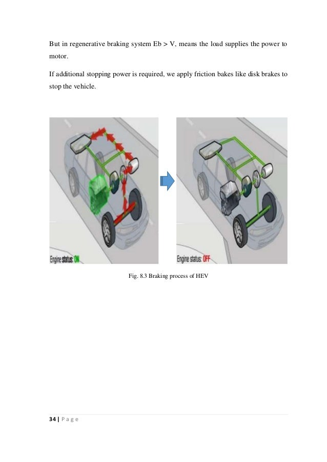 Excellent Gem Golf Cart Wiring Diagram Photos - Electrical Circuit ...