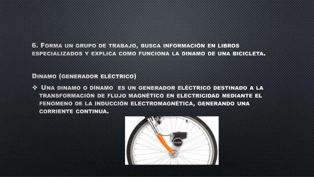 Electricidad - Suministros industriales koala ...