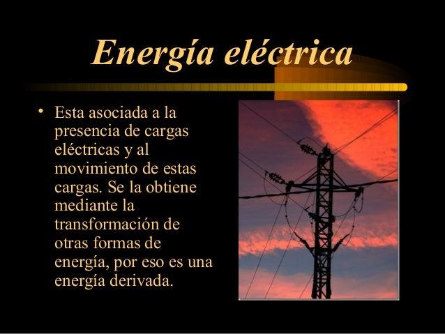 Electricidad 2 Slide 2