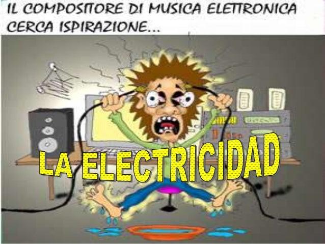 ¡Hola. Soy electrón. Mi carga eléctrica es negativa. Aunque sea tan pequeño que no me puedes ver, te estoy rodeando. Estoy...