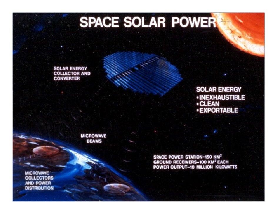 Polo Norte Orbita lunar                           • Los rayos del sol son siempre horizontales                           e...