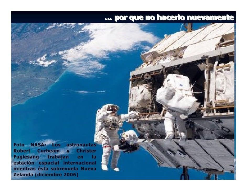 Electricidad Estacion Espacial Solar (EEES) (SBSP) (SSP)