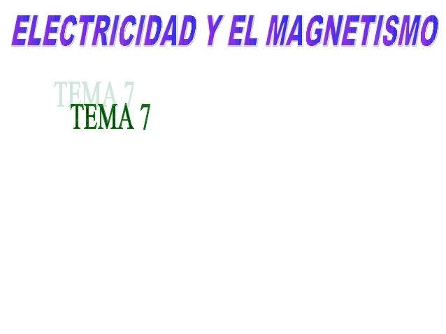 •  • • • •  La electricidad estática es un tipo de electricidad que se produce cuando en algún cuerpo se acumulan cargas e...