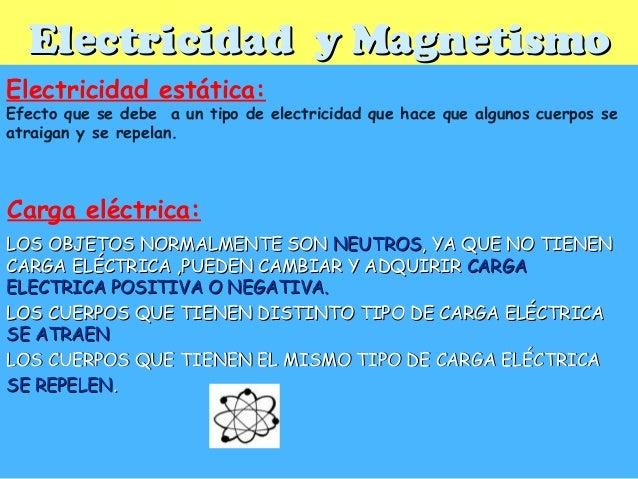 ELECTRICIDAD Y MAGNETISMO BASICO EBOOK