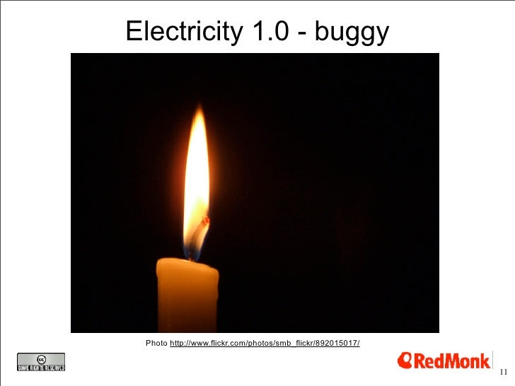 Electricity 1.0 - buggy      Photo http://www.flickr.com/photos/smb_flickr/892015017/                                     ...