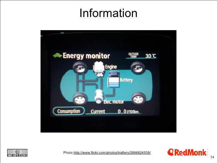 Information     Photo http://www.flickr.com/photos/traftery/2888824539/                                                   ...