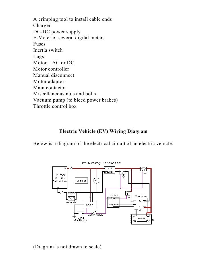 Smith And Jones Electric Motors Wiring Diagram 46 Wiring
