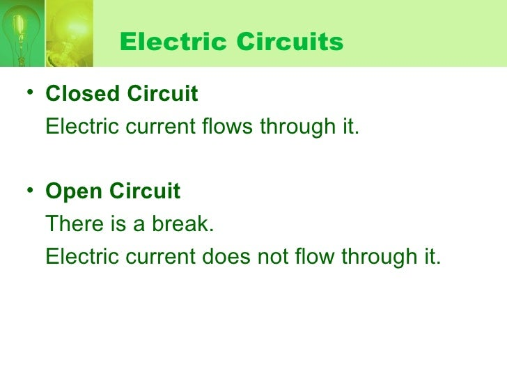 further Ca E E Cf D C F E Ac further Connect Battery Correctly additionally Electricity Parallel And Series Circuit Hbl Wk additionally Battery Connections X. on battery connections series and parallel