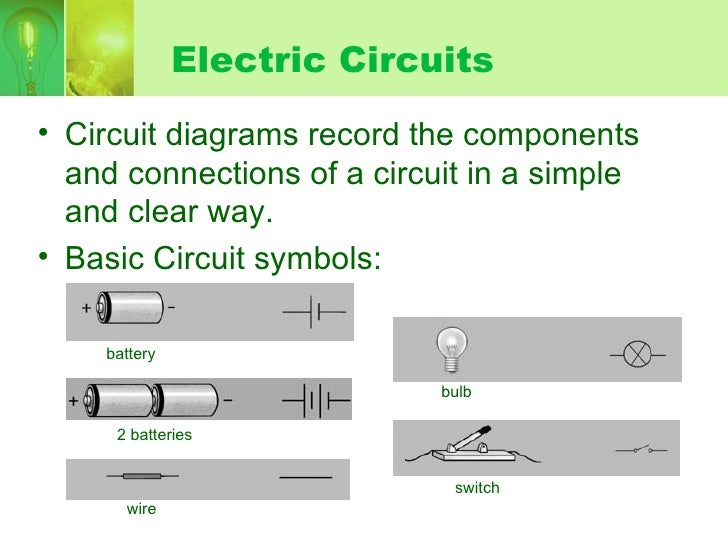 Awesome Electricity Parallel And Series Circuit Hbl Wk2 Wiring Cloud Hisonuggs Outletorg