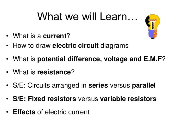 Electricity (ppt) on basic switch circuit, circuit design, wiring diagram, one-line diagram, basic electricity diagram, function block diagram, integrated circuit layout, light switch wiring diagram, digital electronics, basic energy diagram, basic electrical diagrams, auto electrical wiring diagram, basic electric wiring, basic force diagram, basic electrical circuits, basic heart diagram, basic circuit elements, basic gun diagrams, basic electricity circuit, network analysis, block diagram, basic ac circuit, basic circuit theory, data flow diagram, electrical outlet wiring diagram, basic schematic, basic light switch wiring, basic computer diagram, basic switch diagram,