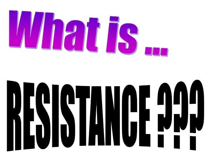 Modern Variable Resistance Symbol Festooning - Schematic Diagram ...