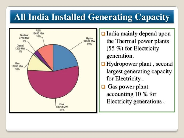 misuse of electricity wikipedia