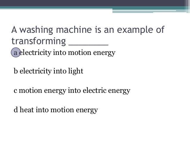Intro to Electricity - NYU Tandon School of Engineering
