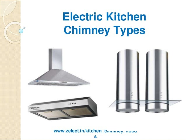 Provide Electric To Island In Kitchen