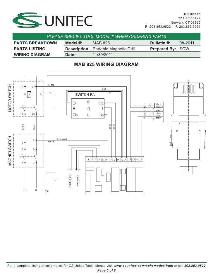 drill wiring schematics auto electrical wiring diagram u2022 rh 6weeks co uk