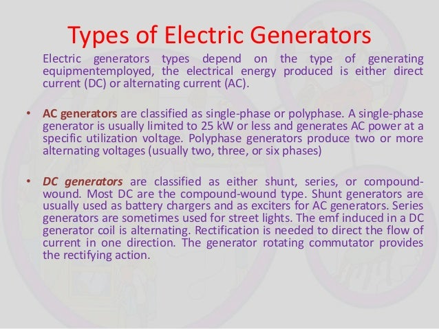 Electric Motor And Generator 28808747 in addition Squirrel Cage rotor besides Air Conditioner Capacitor Wiring Diagram in addition 10420032 as well Ladder Diagram For Motor Starter. on ac electric motor types