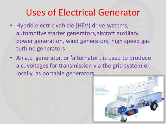 Dc Vs Ac Or Edison Versus Tesla likewise Dc Motor 23906628 also Electromag s And Motors together with Electric Motor And Generator 28808747 also Watch. on dc vs ac generator