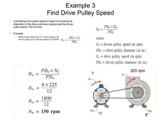 Calculation of torque in motor for Measuring electric motor torque