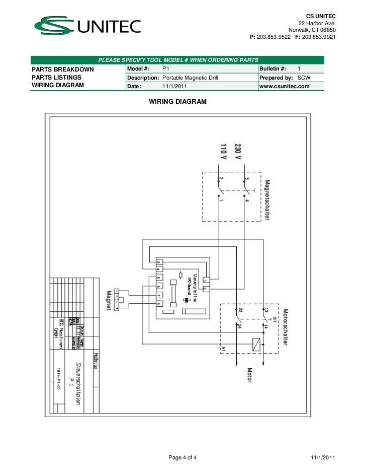 Ungewöhnlich Yamaha Schaltplan 4 Yamamoto Zeitgenössisch ...