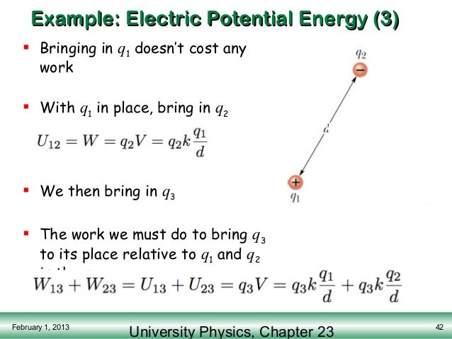 electric-potential-42-638.jpg?cb=1359728533