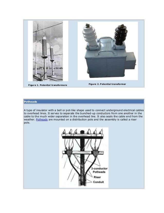 electric power substation Pole Mounted Transformers Diagrams Pole Mounted Transformers Diagrams #85 pole mounted transformer diagram
